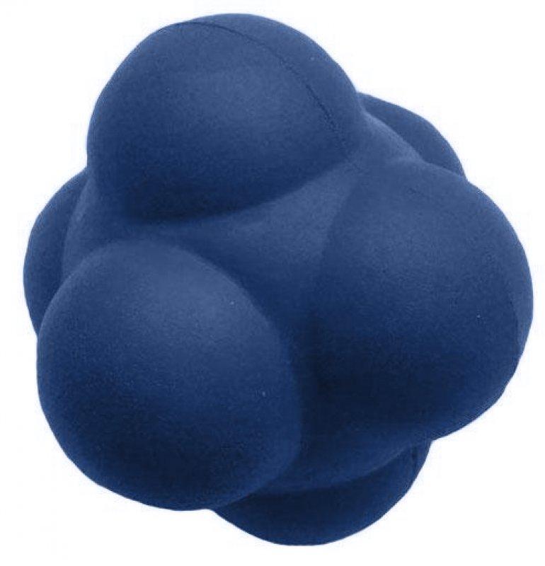 Míček react ball 10 cm Sedco