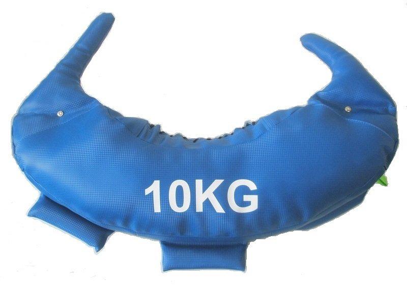 BULGARIAN BAG SEDCO 10 KG