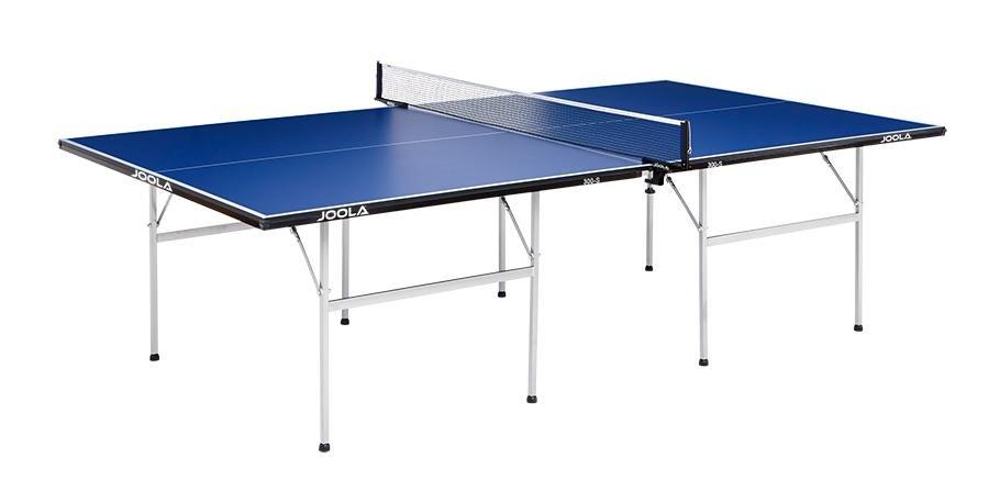 Stůl na stolní tenis Joola 300-S