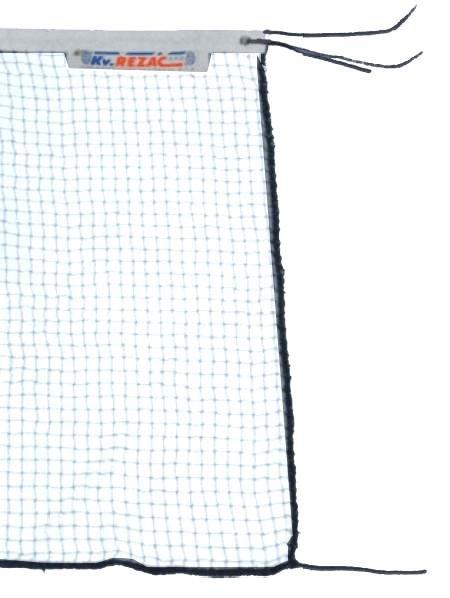 Síť na badminton Profi PA