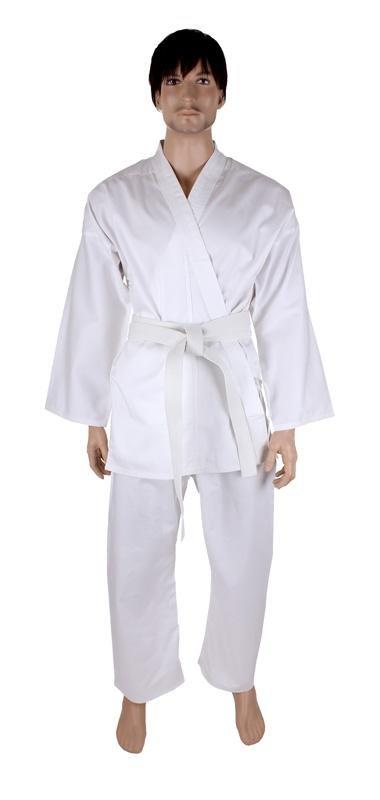 Sedco Kimono Karate 130 + pásek
