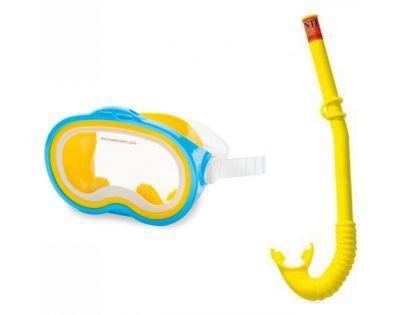 Potápěčský SET Intex 55942 JUNIOR