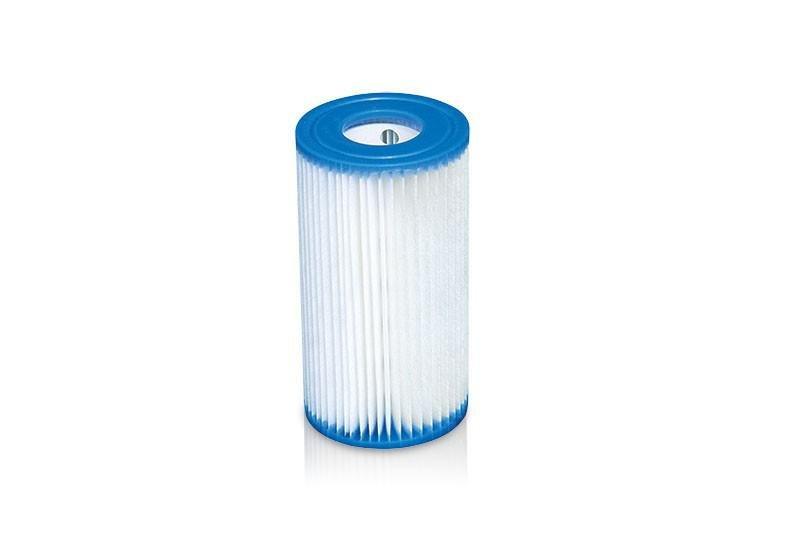Papírová vložka do filtru INTEX 28603-28638