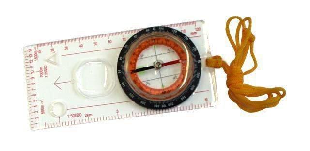 Buzola speciál 120 RICHMORAL velikost 125x61 mm