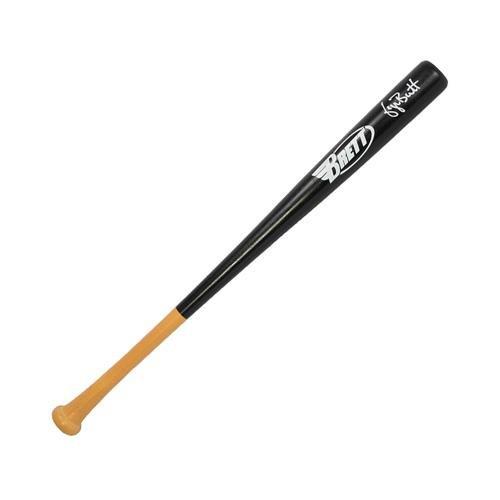 Baseball pálka dřevo 65 cm