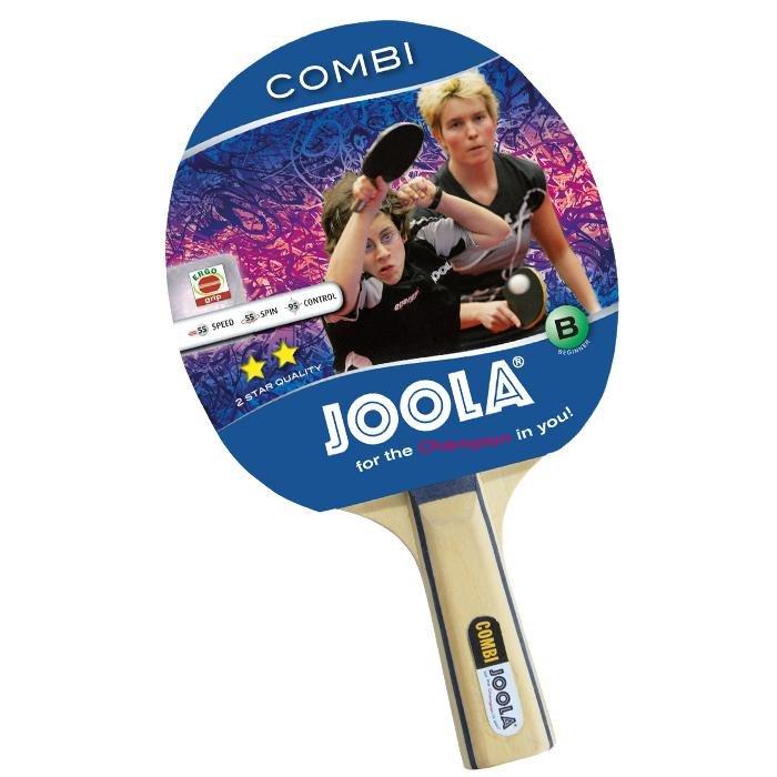 Pálka na stolní tenis Joola COMBI
