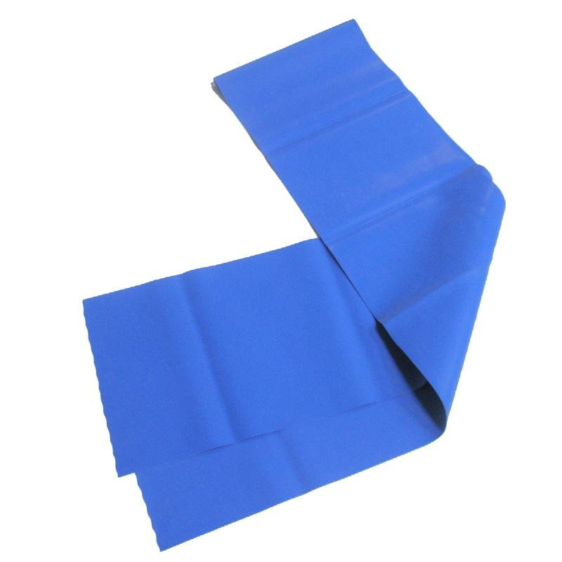 Latex aerobic guma 1200x150x0,65mm