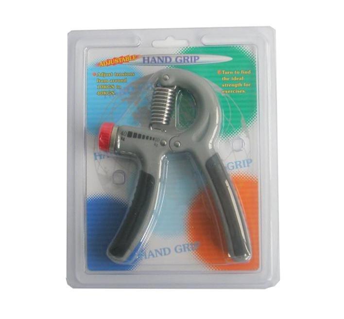 Posilovač prstů SEDCO Hand Grip S260