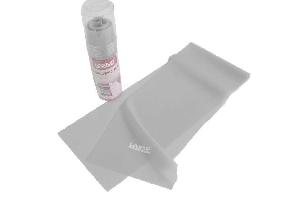 Aerobic guma SEDCO TPE 1200 x 150 x 0,7 mm
