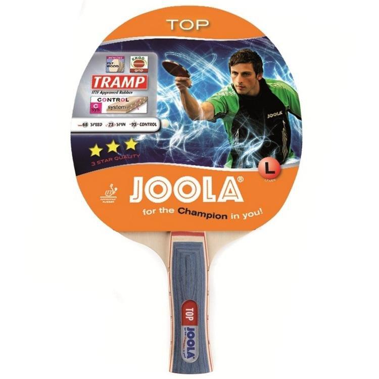 Pálka na stolní tenis JOOLA 53021