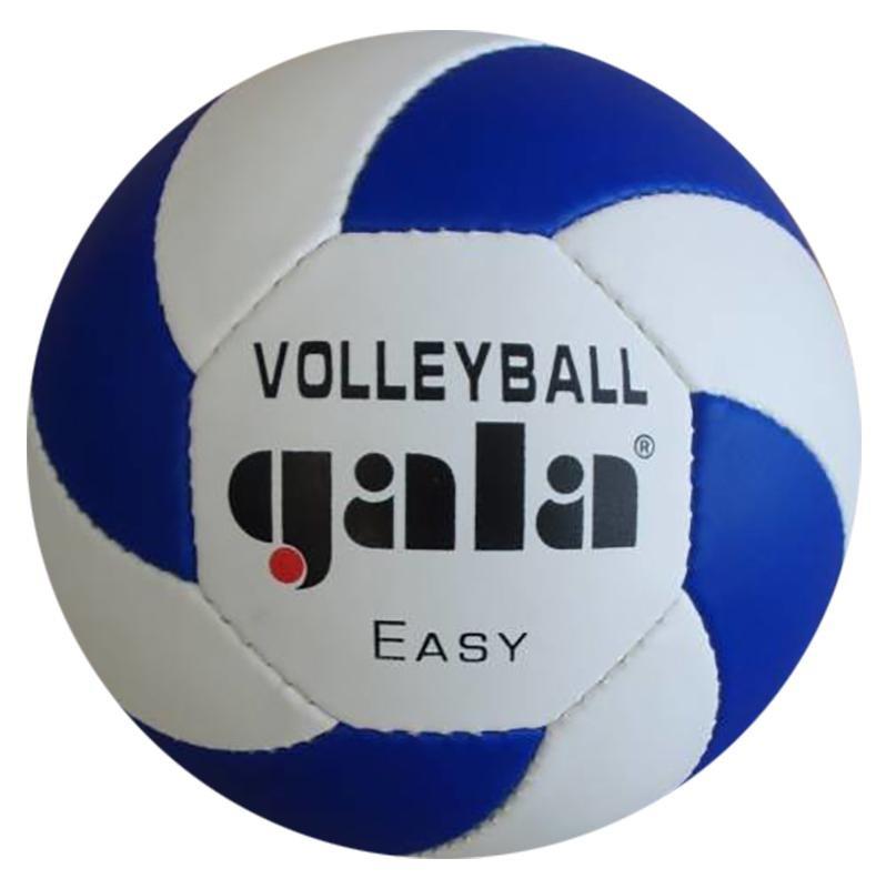 Míč volejbal GALA EASY BP5083S