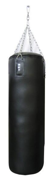 Boxovací pytel SEDCO se závěsem 150 cm -45KG