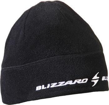 Čepice Blizzard VIVA černá