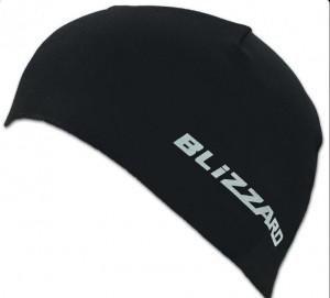 Lyžařská čepice Blizzard FUNCTION CAP M-L