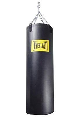 Box pytel EVERLAST 84 cm - 22kg