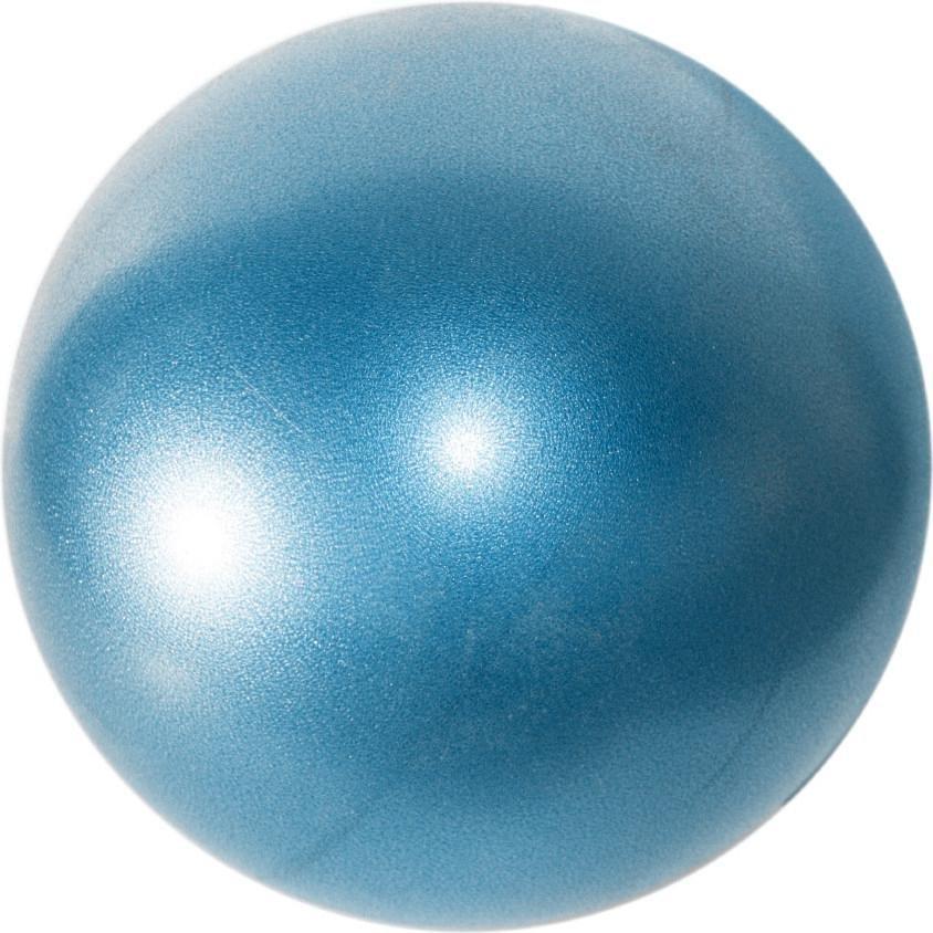 Míč SEDCO MYO THERAPY - YAMUNA ROLLING BALL 17,8 cm-7INCH