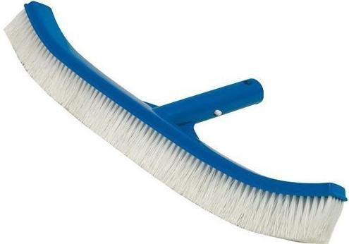 Zaoblený kartáč INTEX na čištění bazénů 40 cm
