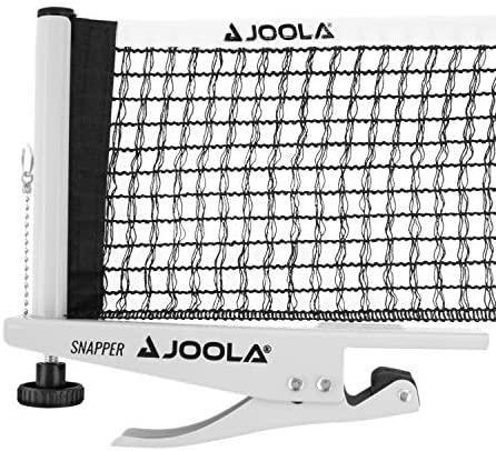 Držák na stolní tenis se síťkou JOOLA SNAPPER