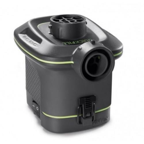 Příruční pumpa na baterie INTEX 66638 Quick-Fill