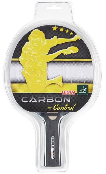 Pálka na stolní tenis JOOLA CARBON CONTROL