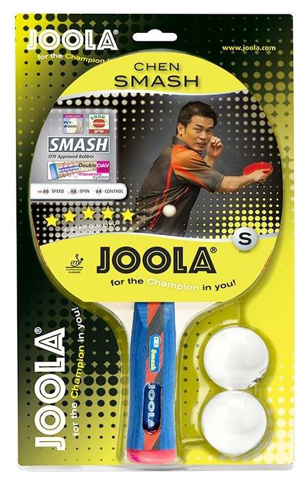Pálka na stolní tenis JOOLA CHEN SMASH