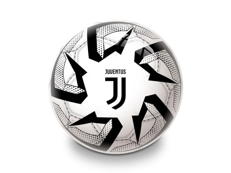 Míč dětský MONDO F.C. Juventus