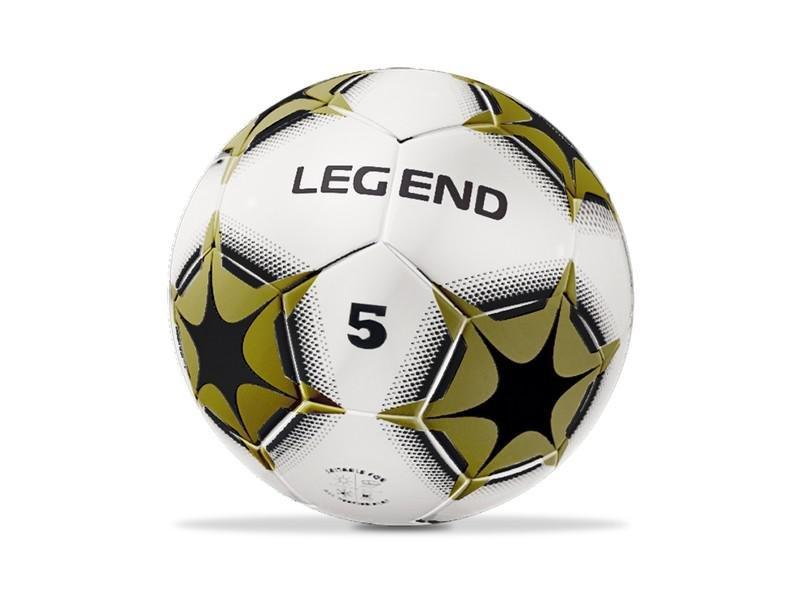Fotbalový míč MONDO LEGEND 5
