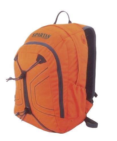 Cestovní sportovní batoh / tlumok SPARTAN Dovan 27 l