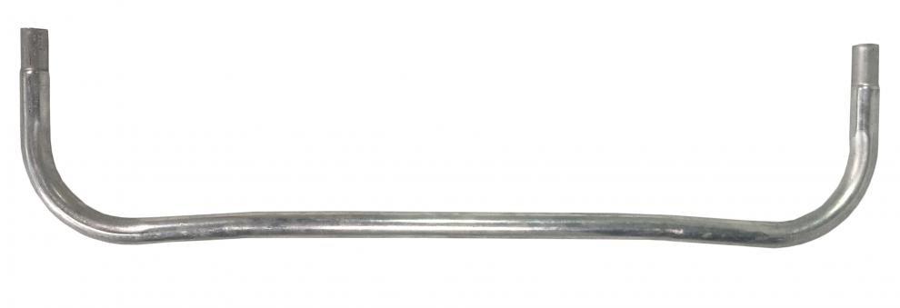 Náhradní díl k trampolíně noha 118 cm