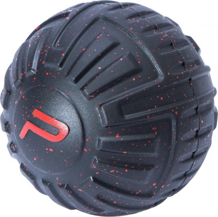 Masážní míč P2I - Foot Massage Ball Large