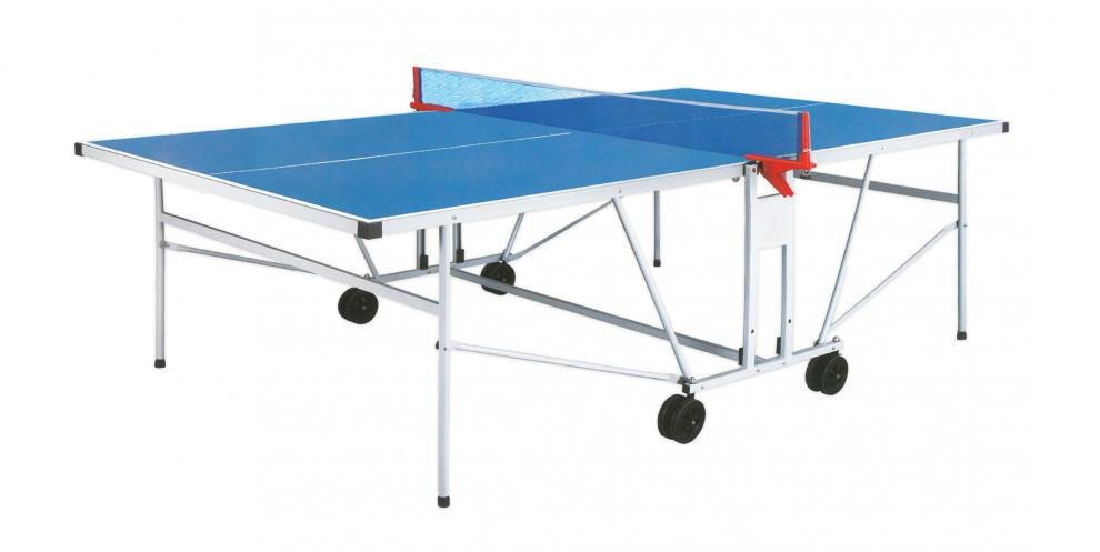 Stůl na stolní tenis OUTDOOR SUNNY 8017 PRIMAT - venkovní