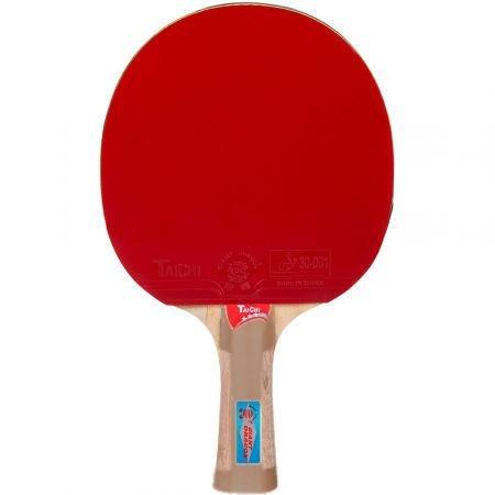 Pálka na stolní tenis GIANT DRAGON TAICHI 3*