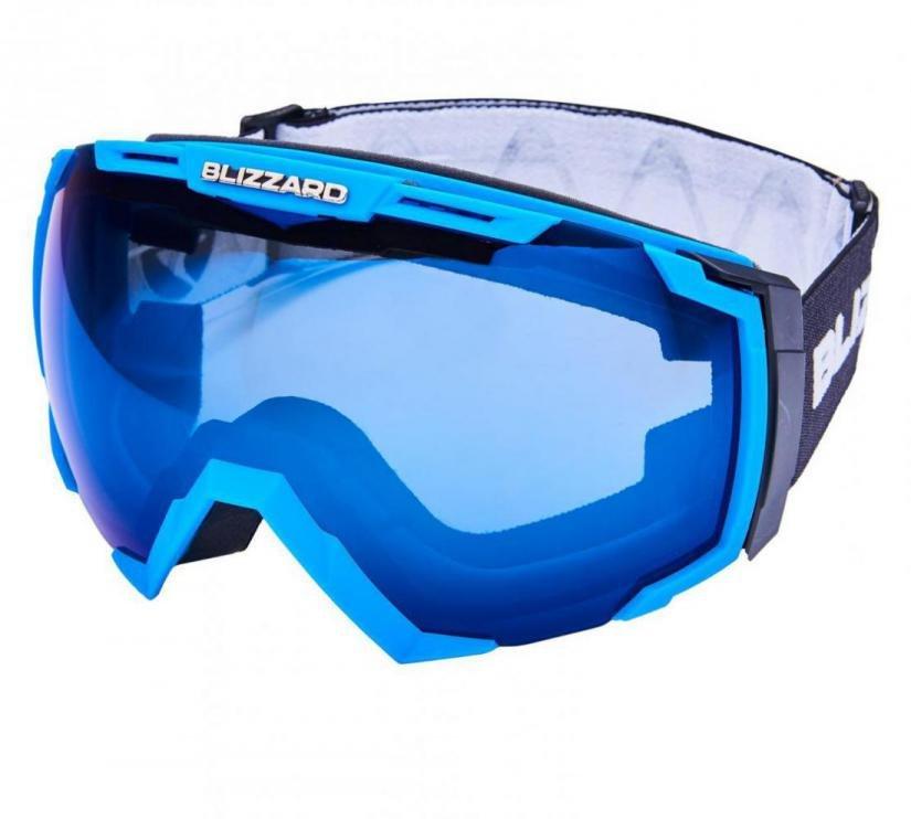 Lyžařské brýle BLIZZARD 926DAVZSO