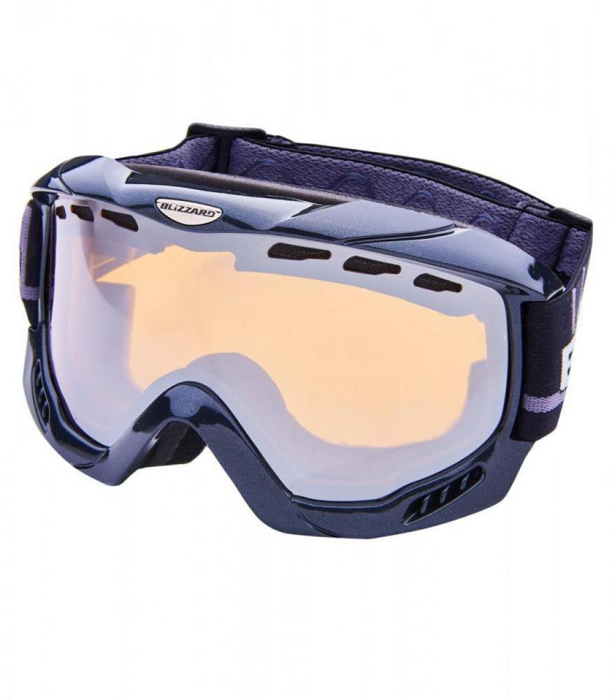 Lyžařské brýle BLIZZARD 911MDAVZFO