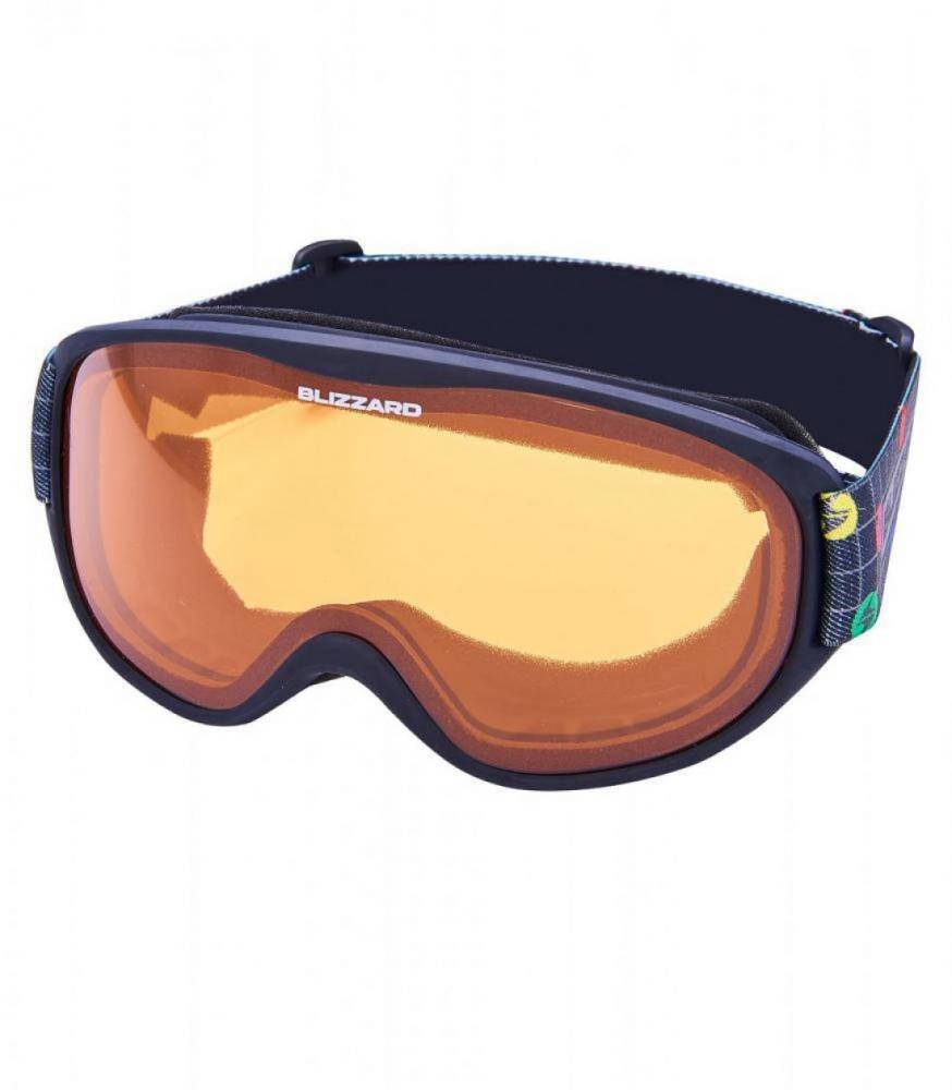 Lyžařské brýle BLIZZARD 929DAO