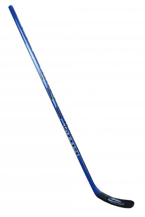 Hokejka Lion Special 9100 142 cm levá