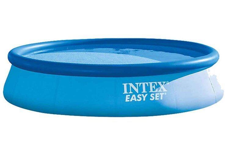 Bazén Intex Easy 305 x 61 cm - bez filtrace