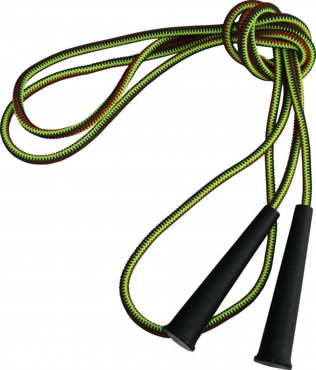 Švihadlo elastické 3m
