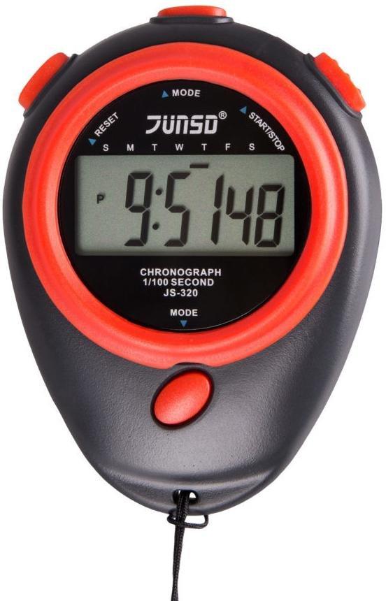 Stopky Junso 1LAP JS-320