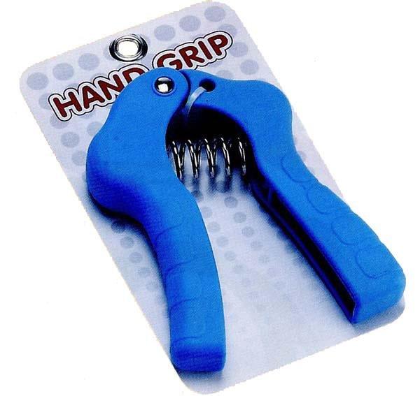 Posilovač prstů HAND GRIP