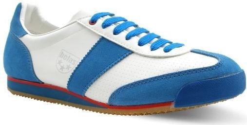 Sportovní obuv BOTAS CLASSIC NEW 38