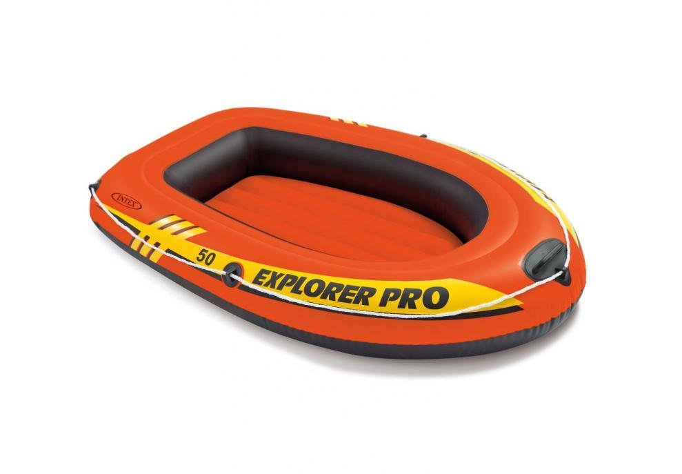 Člun nafukovací Intex EXPLORER PRO 50 BOAT