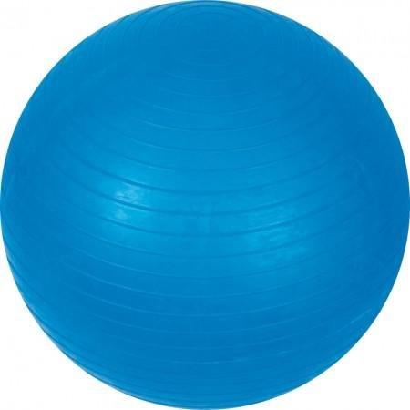 Gymnastický míč 55cm SUPER