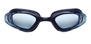 Plavecké brýle EFFEA nuoto 2613 fialová