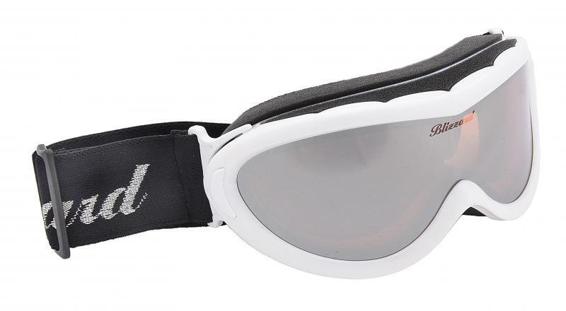 Lyžařské brýle BLIZZARD 908DAZ