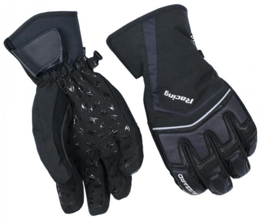 Lyžařské rukavice Blizzard RACING SKI GLOVES