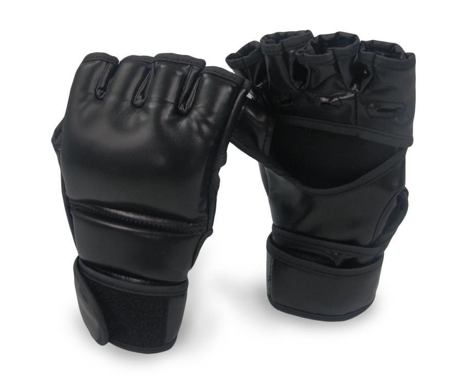 Rukavice FIT BOX/MMA FreeFight Vel.L