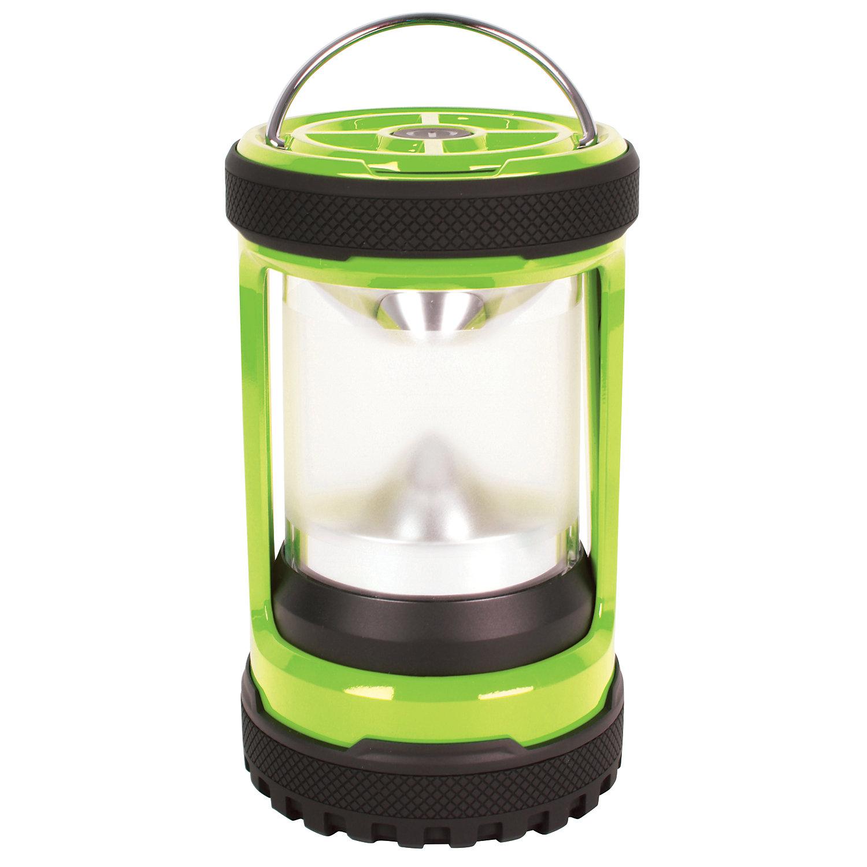 Lampy, svítilny