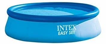 Bazény Easy SET