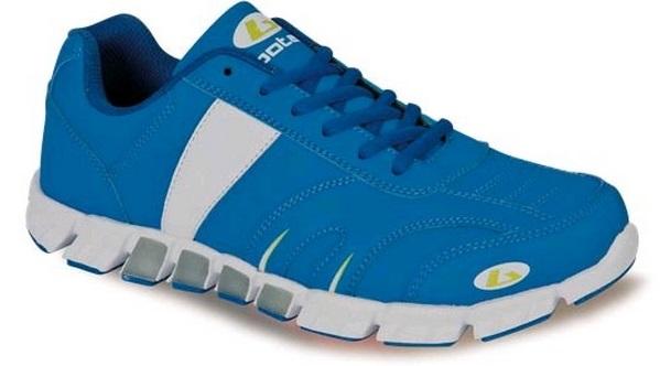 Sportovní obuv Botas